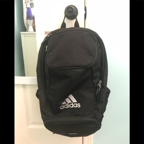 adidas Bags   Backpack   Poshmark 00bed2c626